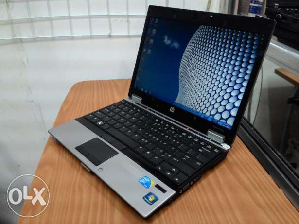 hp Laptop Core i7 laptop for sale good condition السيب -  2