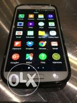 Samsung Galaxy S4 GT-I9515 for sale