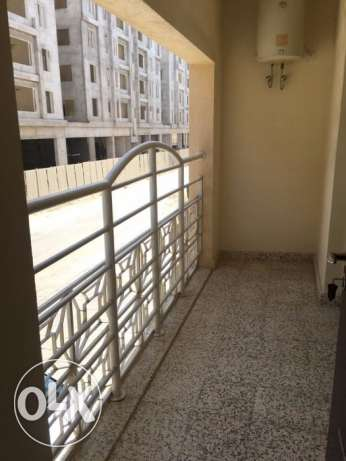 beautiful flat for rent in alqurom pdo street مسقط -  6