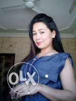 i am filipina lady looking for job from company