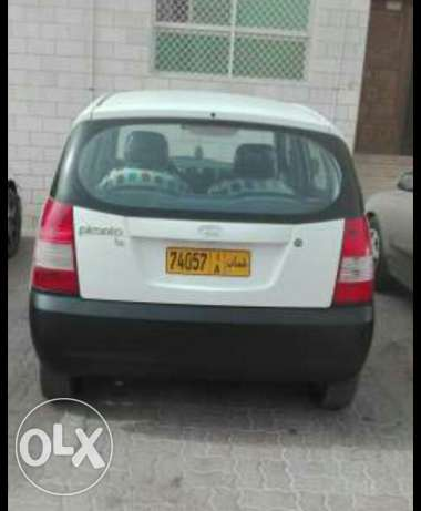 Picanto For sale only