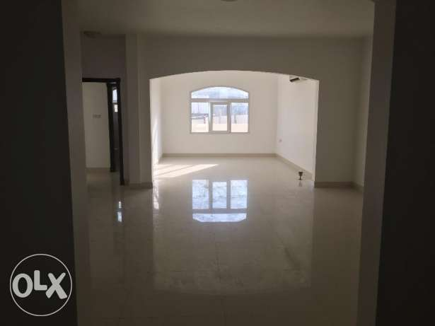 villa for rent in al ansab phase 3 بوشر -  4