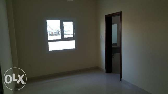 3bhk GF flat in Azaiba for Rent مسقط -  4