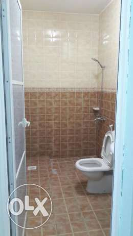 KK 403 Apartment 2 BHK in Mawaleh North for Rent مسقط -  6