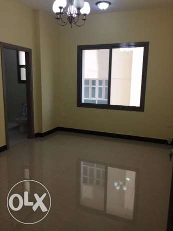 Offices & Flats For Rent / New Building مسقط -  6