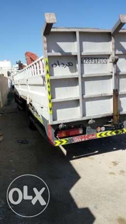 for rent lobit and haif السيب -  1