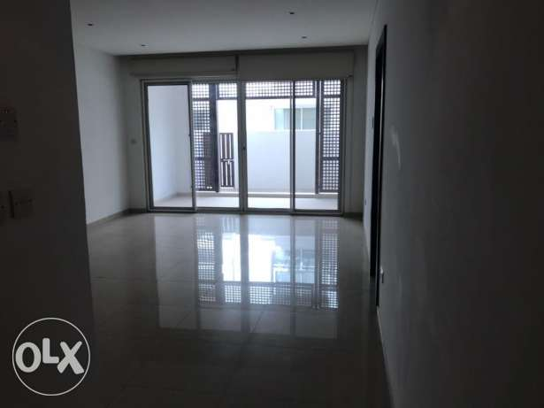 1BHK Apartment The Wave FOR RENT in Almiera South C1 pp117