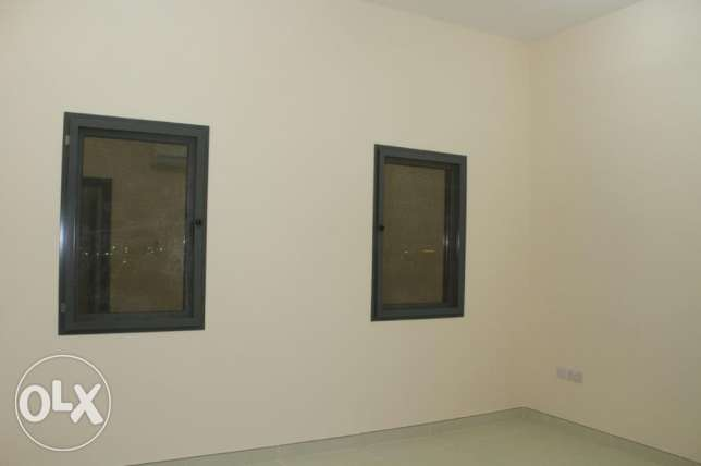KP 101 Apartments 1 & 2 BHK in Ghala for Rent مسقط -  7