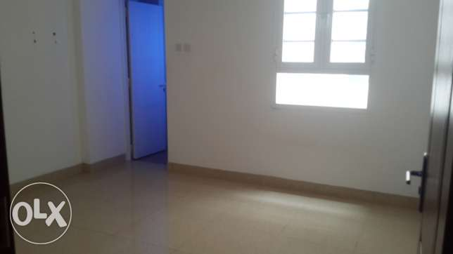 Residential Flats for Rent in North Ghubra Close to Indian School !! مسقط -  5