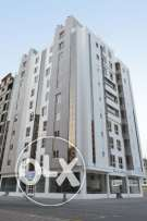 Apartments for Rent in Ghala Heights