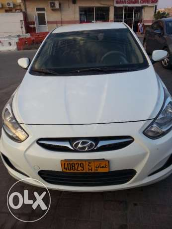 Indian expat used car in excellent condition مسقط -  1