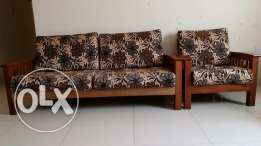 Household Items for sale at cost effective prices