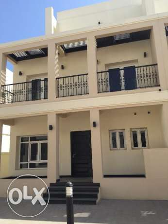 villa for rent in al ozaiba in al complex مسقط -  8