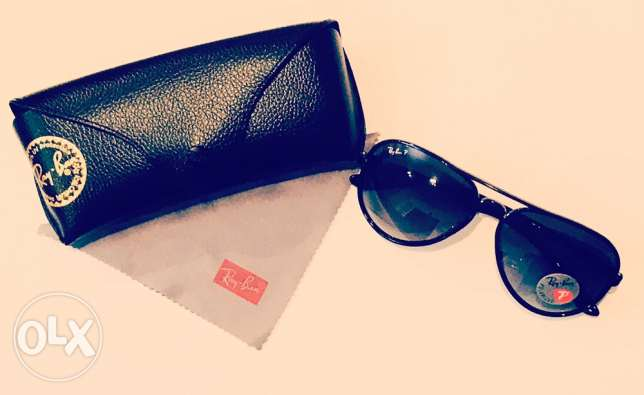 BRAND NEW latest model RAYBAN sunglasses for Sale!!!