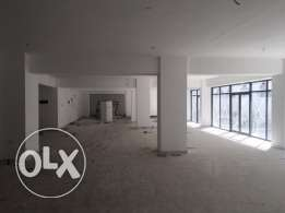 beautiful Office Space for Rent in Al Khuwair