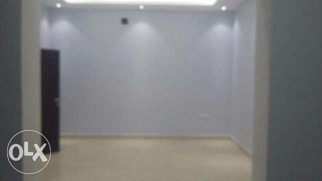 nice villa for rent in almawaleh south in a good location مسقط -  8