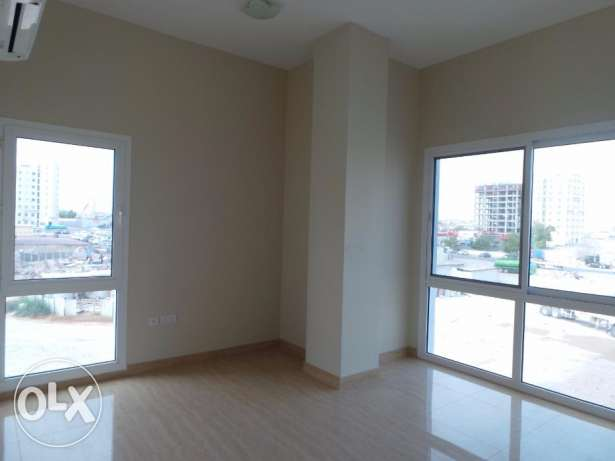 1 Month Rent Free Grace for Brand New Penthouses مسقط -  3