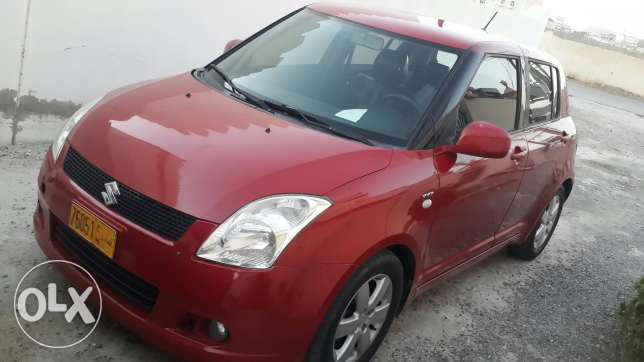 For sale Suzky Swift