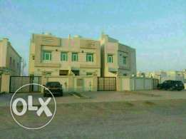 Villa for rent in Al khoud 6