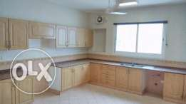 3BHK FOR RENT in Al Shatti Qurum near City Cinema & beach pp31