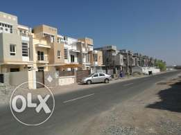 Zia alkhod villas for sale