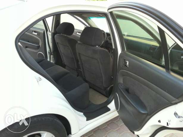 Best Discount for 1st comers- Chevrolet 2008 model for sell - 1200 OMR مسقط -  6