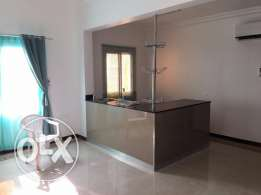 Brand New first Rental luxury 2 BHK for rent in alkhawir 33