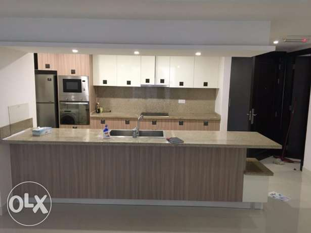 Luxury Appartment at Rimal مسقط -  4
