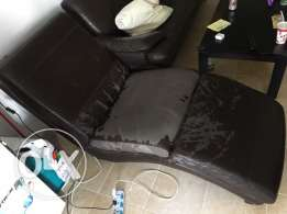 single couch to sell