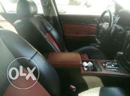 Cadillac stsv for sale or exchange