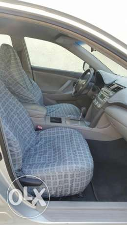 Very clean camry 2011 model for sale السيب -  5