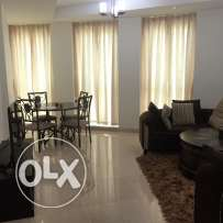 2 Modern Style Furnished Apartment For Rent In Muscat Grand Mall