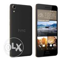Htc Desire 728 Ultra edition for sale