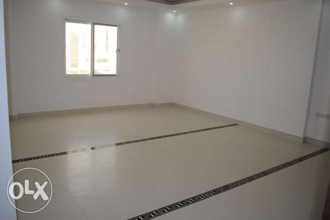 Excellent Quality 2 Bedroom Flat - Mabellah South مسقط -  1