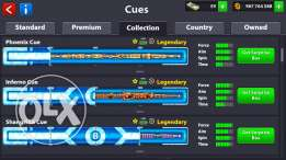 8 BALL POOL IN best condition Id For sale in buraimi