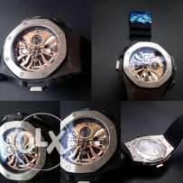 AP watch for men
