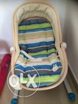 Mamalove Baby bouncer