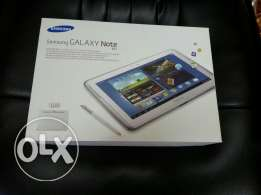 samsung tab note 10.0 in great condition for sale