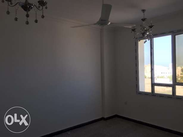 new apartment for rent in alhail near al shwayfat school