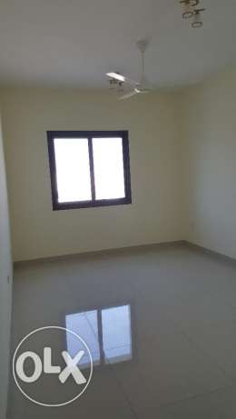 1 / 2 BHK brand new apartments in Al khuwair مسقط -  8