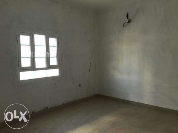 KP 812 Single Brand new Villa 6 BHK in South Muebela for Sale مسقط -  7