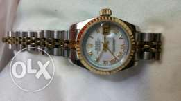 AAA Rolex copy ladies watches.for sa