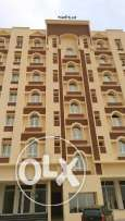 Bausher NEW Apartment 2BHK FOR RENT near Rehab Hotel Apartment pp41