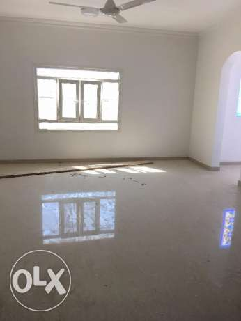 a new villa for rent in al khod 6 just for 600 rial السيب -  5
