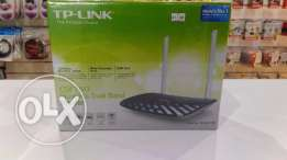 Networking TP-Link AC 750 Archer