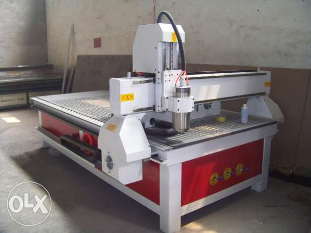 cnc 5.5 kv spindle for sale not used
