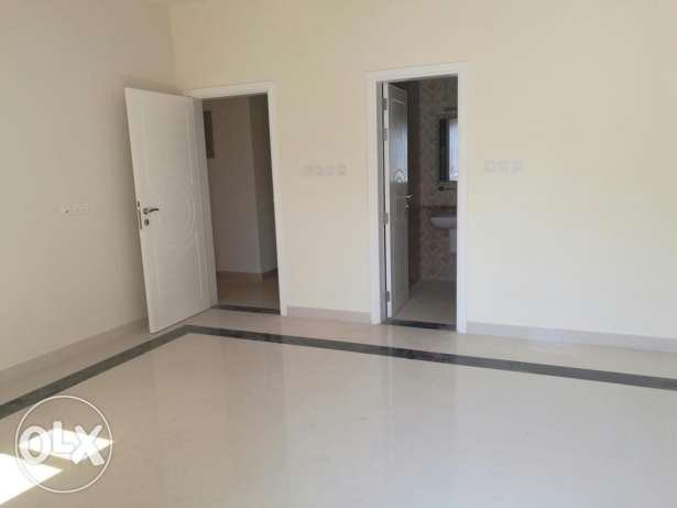 Zia al khod villas for sale السيب -  8
