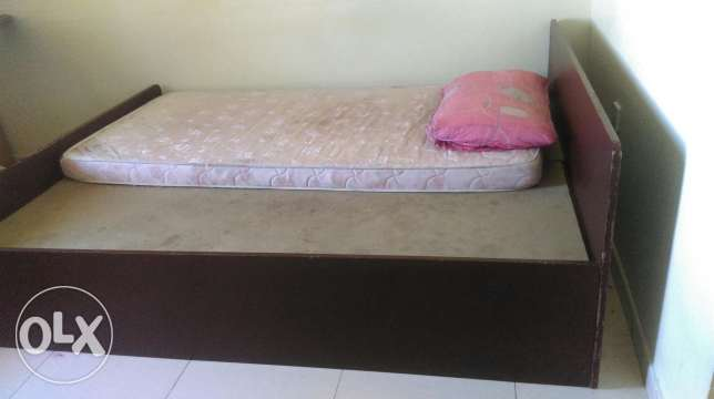 House holds for sale السيب -  7