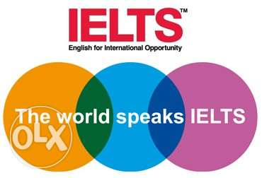 Buy registered ielts, toefI, idp,esol, celta/delata, degrees & Diploma