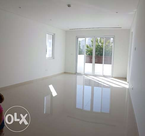 Flat for sale in Almouj muscat